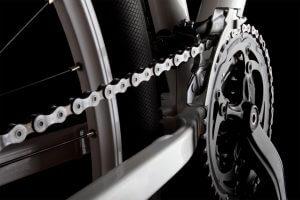 bikes2enjoy-diensten