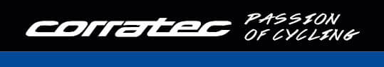 corratec-passion-of-cycling-logo