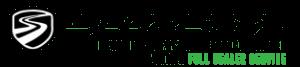 scoperta logo