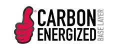 carbon energized logo