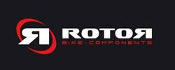 bike2enjoy-rotor