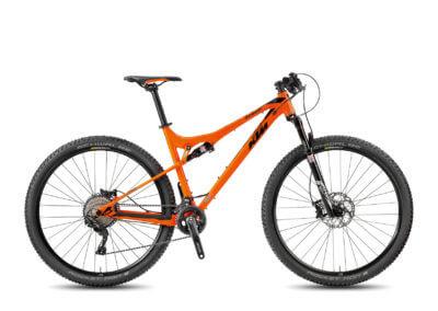 SCARP_293_OrangeGlossy_BlackGlossyBlue_48_499 (1)
