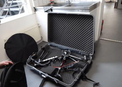 fietskoffer-1