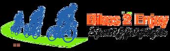 Bikes2enjoy