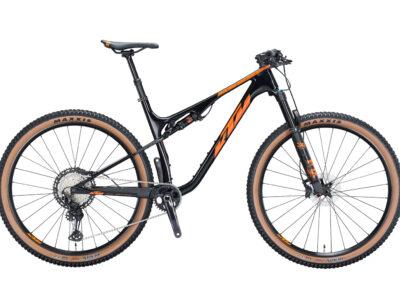 021112108_SCARP_MT_MASTER__L_48cm__metallic_black__orange-grey[1]