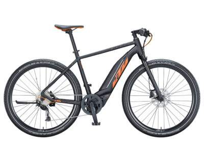 021352111_MACINA_SPRINT__H_51cm__black_matt__orange-grey[1]